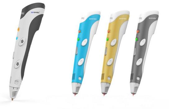 crayon-3d-3